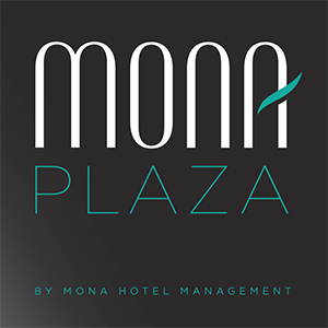 Mona Plaza