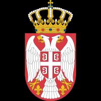 Ministarstvo poljoprivrede, sumarstva i vodoprivrede Republike Srbije
